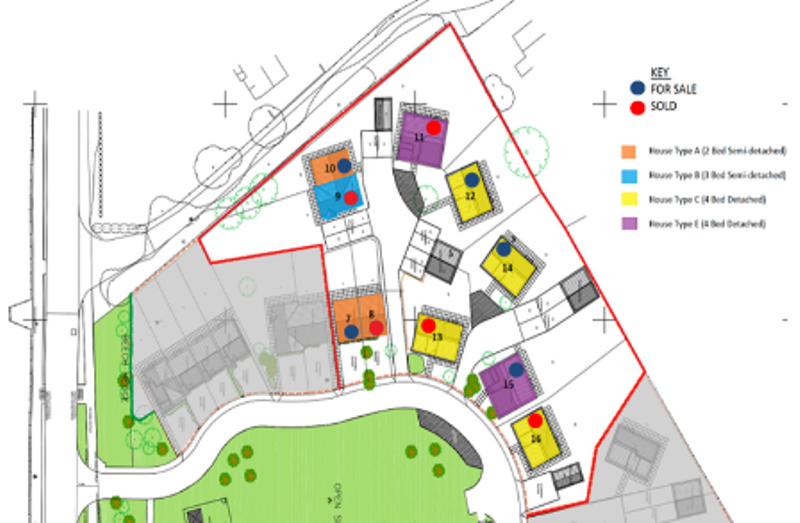 latest_wretham_site_plan