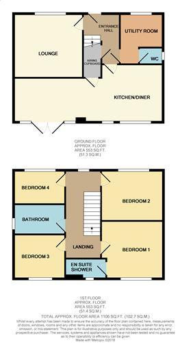 plots12131416stonebridgegreen-web