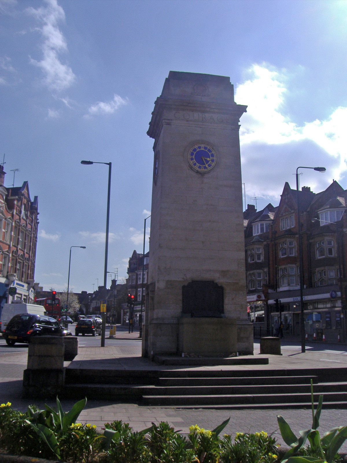 golders_green_clock_tower_hd