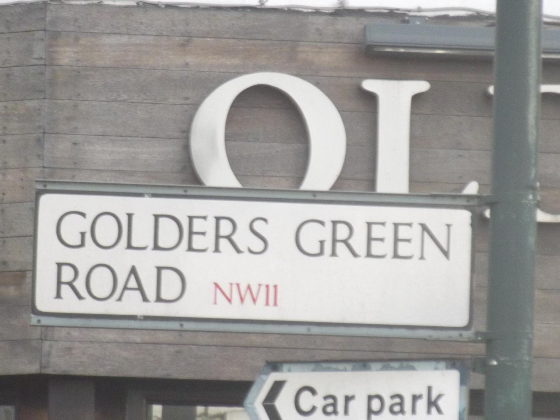 golders_green_road_hd