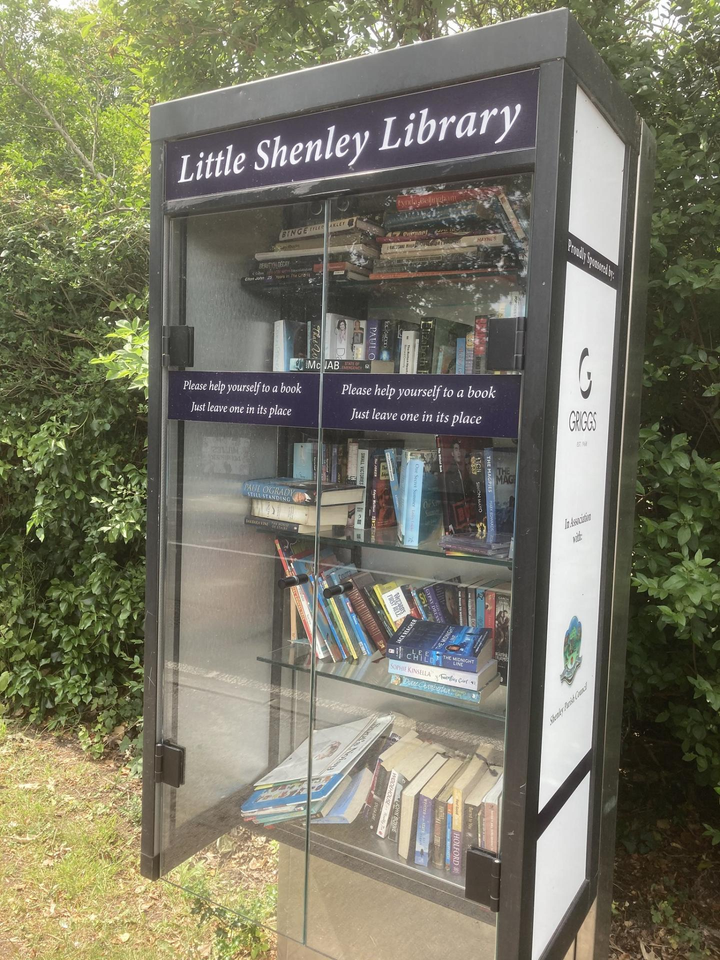 little_shenley_library_hd