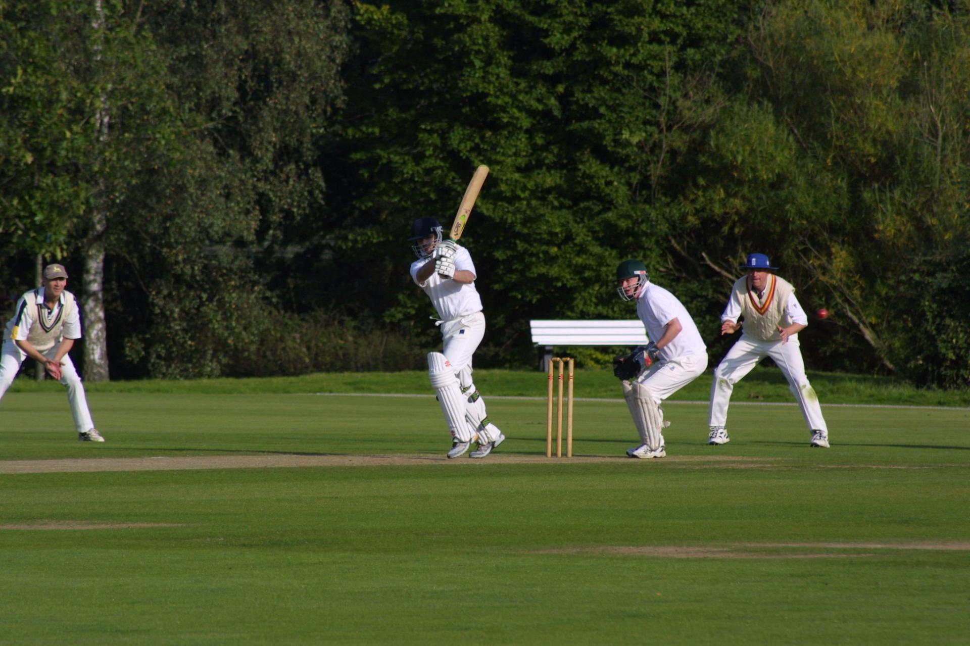 radlett_cricket_hd