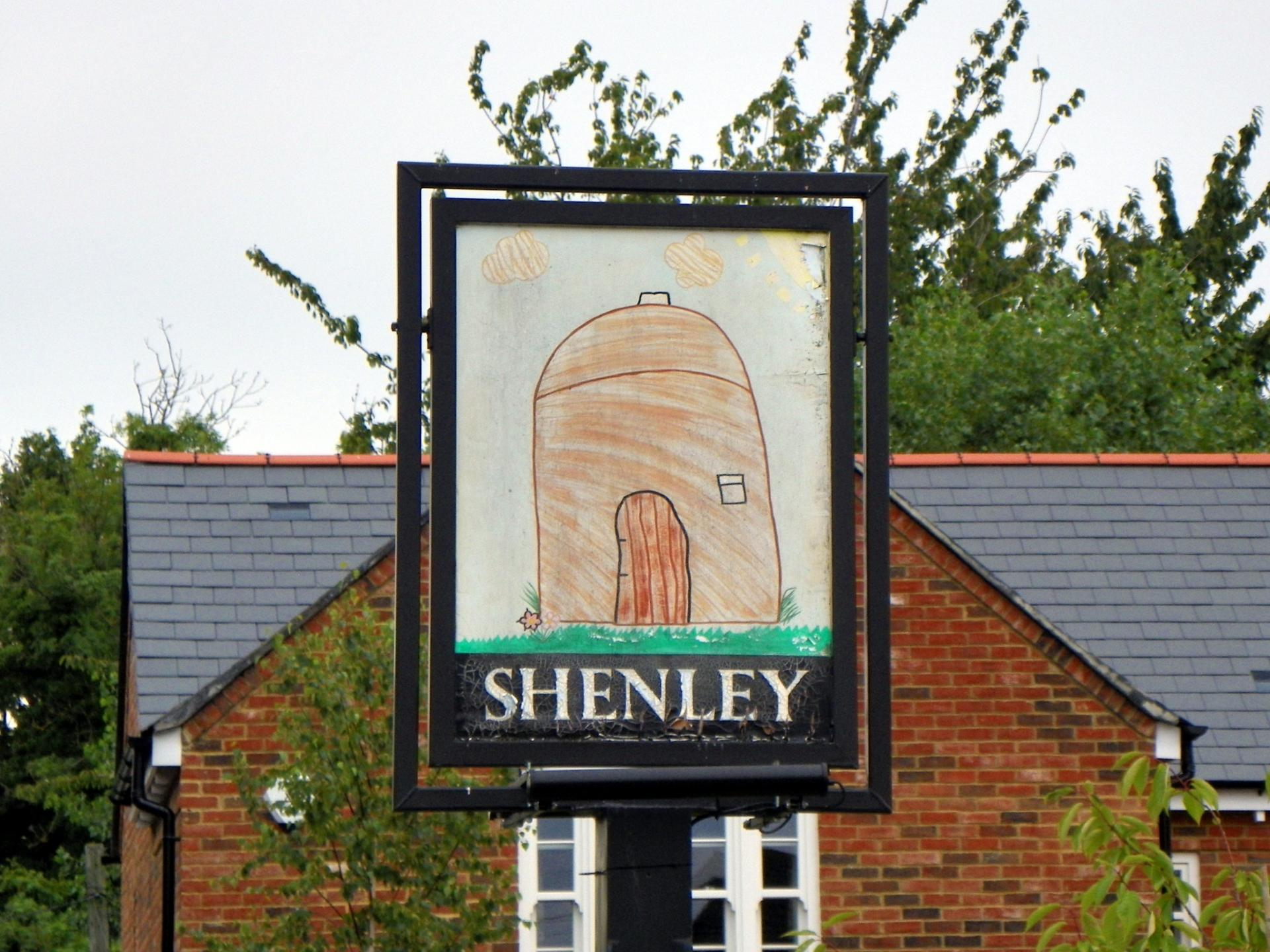 shenley_sign_hd