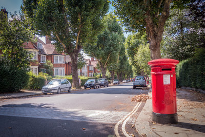 west_hampstead_2_hd