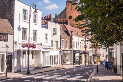 west_hampstead_3_hd