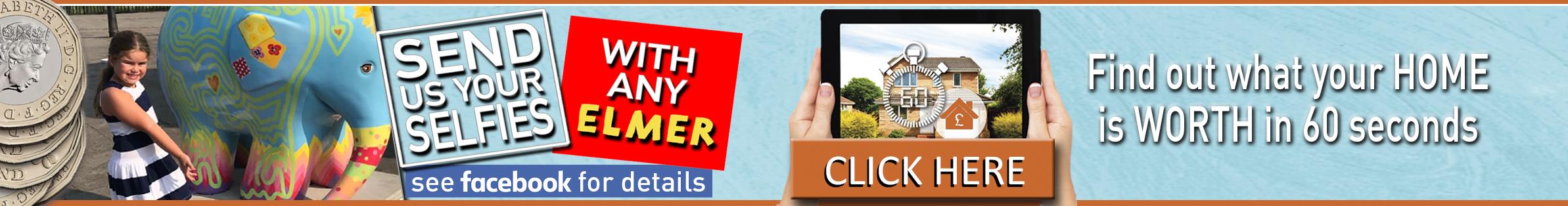 elmer_header_for_website