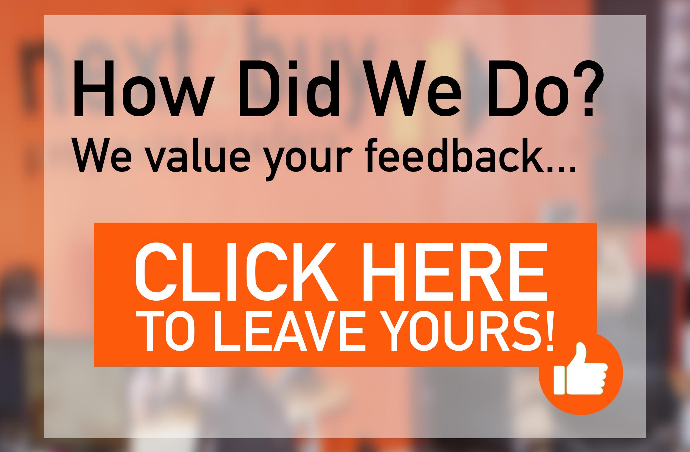 feedback_sq
