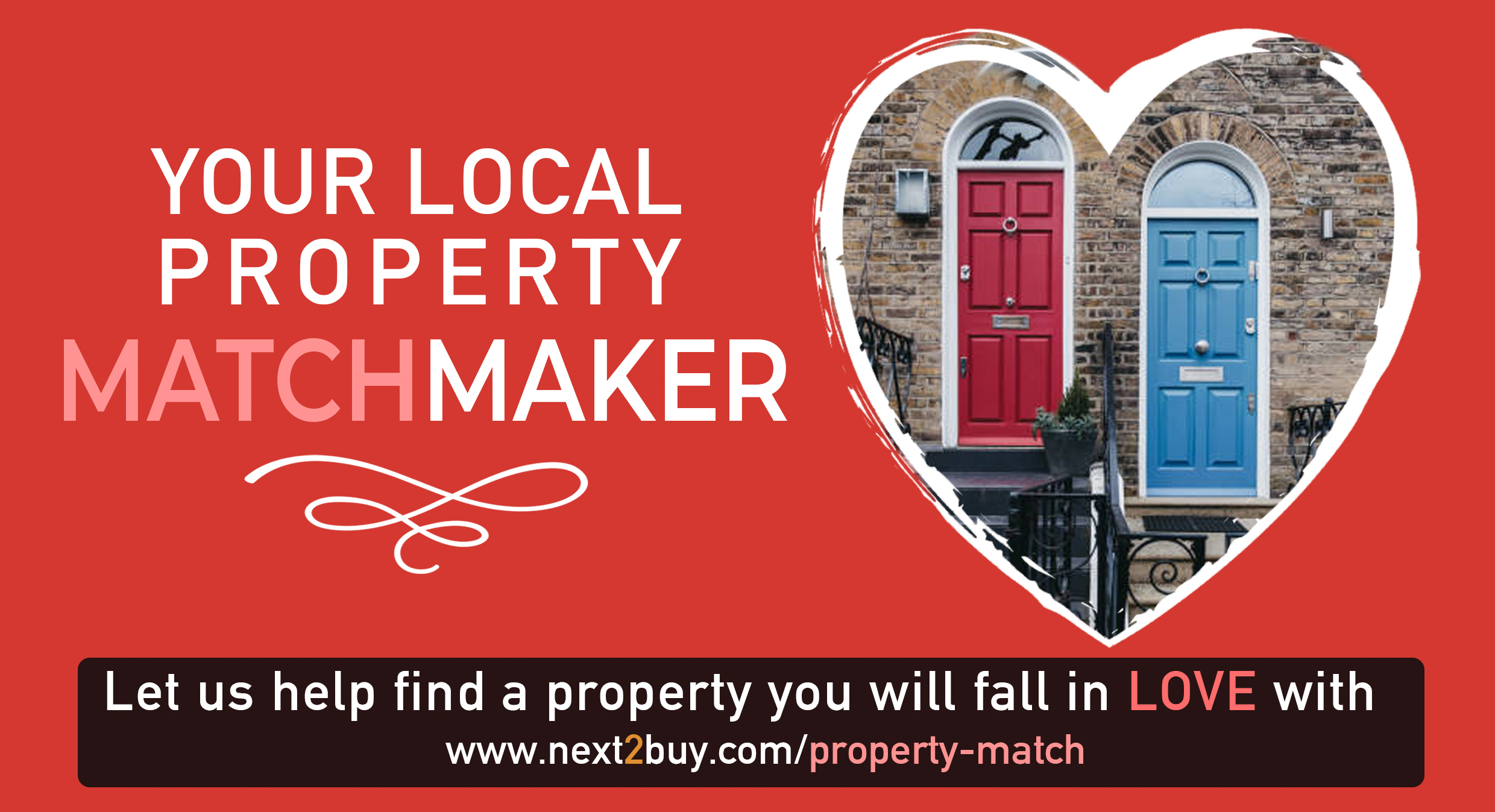 property_match_for_page