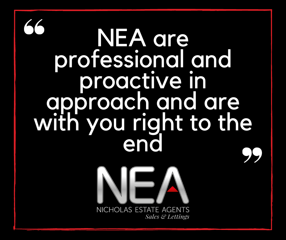__nea_are_professional_and_proactive_in_approach_and_are_with_you_right_to_the_end