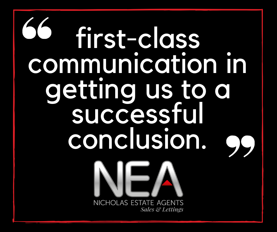 _first-class_communication_in_getting_us_to_a_successful_conclusion