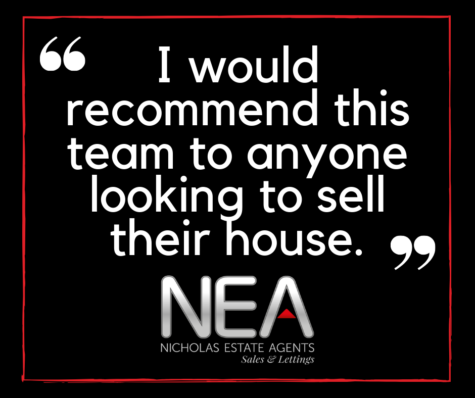 _i_would_recommend_this_team_to_anyone_looking_to_sell_their_house
