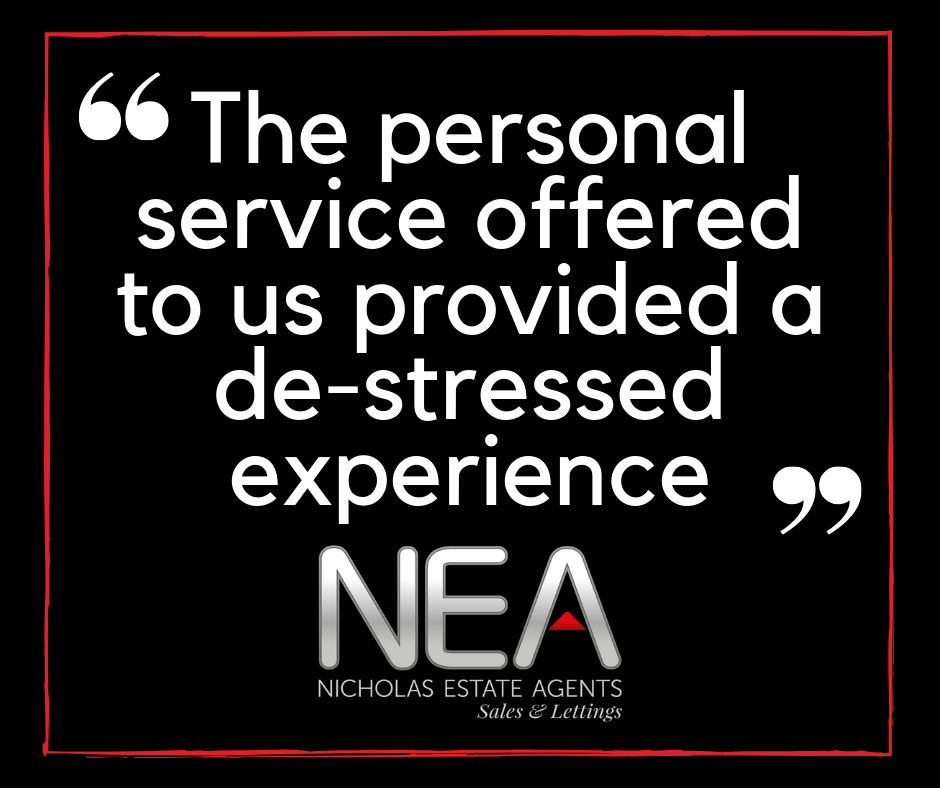 _the_personal_service_offered_to_us_provided_a_de-stressed_experience