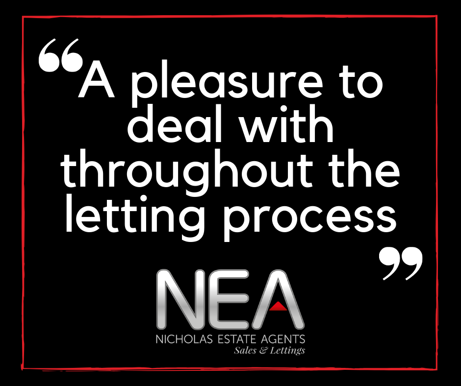 a_pleasure_to_deal_with_throughout_the_letting_process