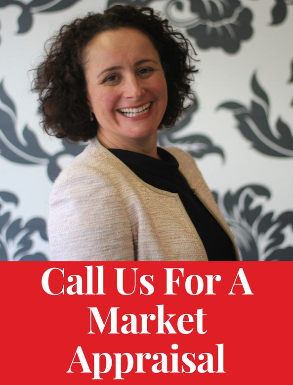 call_us_for_a_market_appraisal_lettings_v2