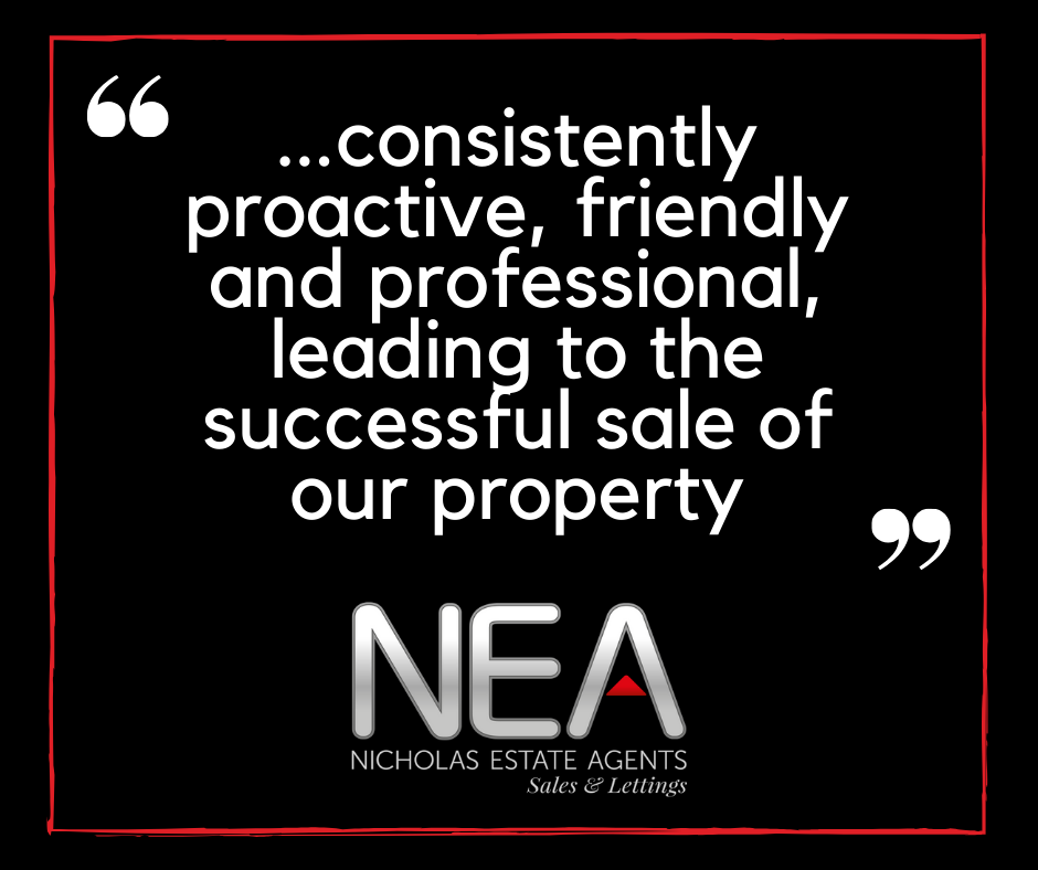 consistently_proactive_friendly_and_professional_leading_to_the_successful_sale_of_our_property_