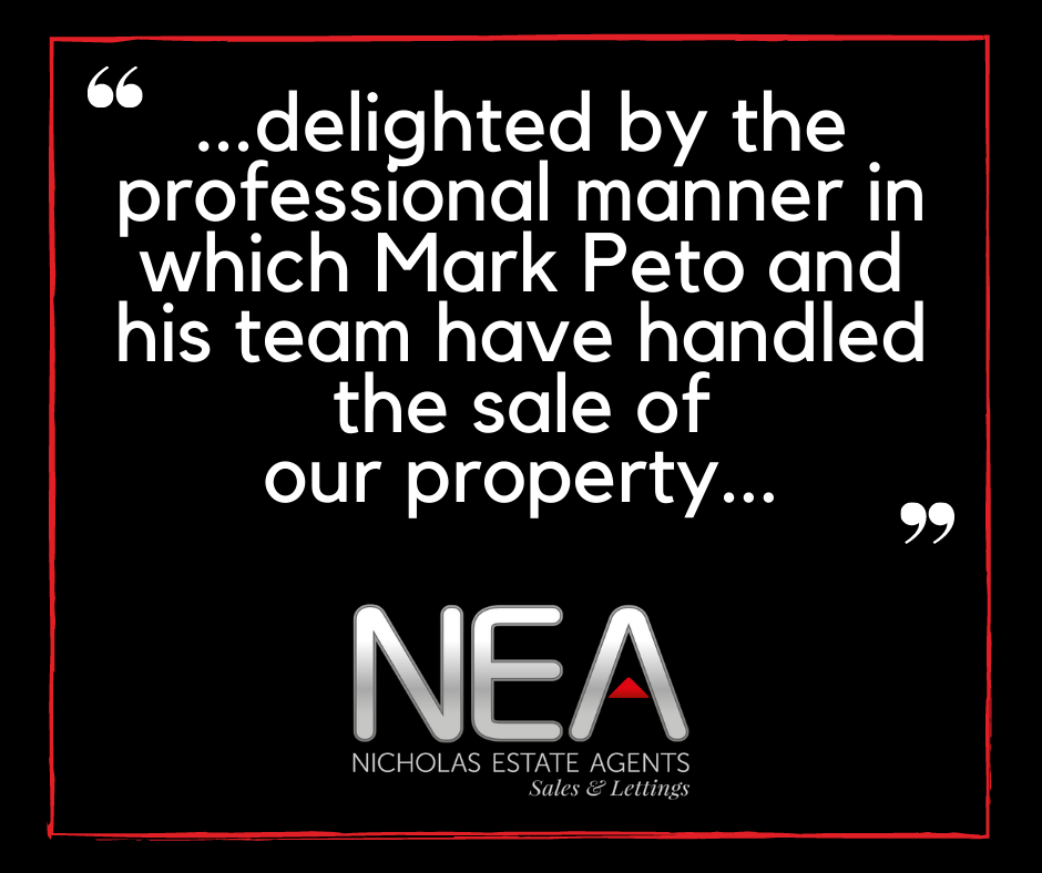 delighted_by_the_professional_manner_in_which_mark_peto_and_his_team_have_handled_the_sale_of_our_property_