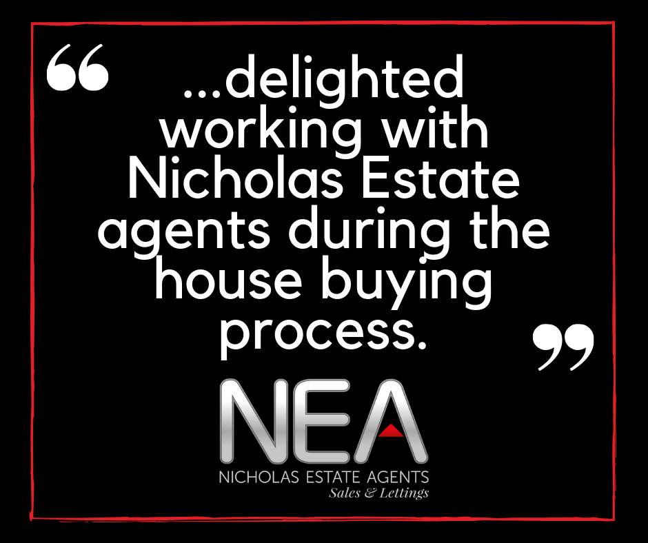delighted_working_with_nicholas_estate_agents_during_the_house_buying_process