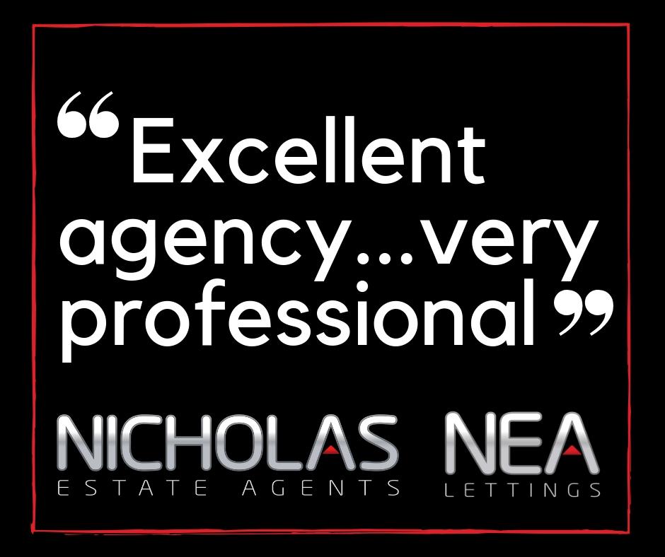 excellent_agency_-_tenant_napier_road