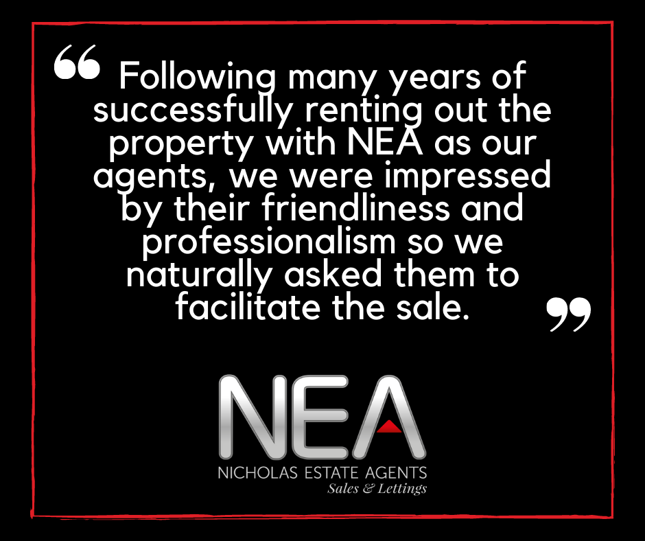 following_many_years_of_successfully_renting_out_the_property_with_nea_as_our_agents_we_were_impressed_by_their_friendliness_and_professionalism_so_we_naturally_asked_them_to_facilitate_the_sale