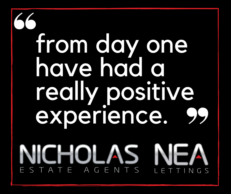 from_day_one_had_a_really_positive_experience_-_george_close_seller