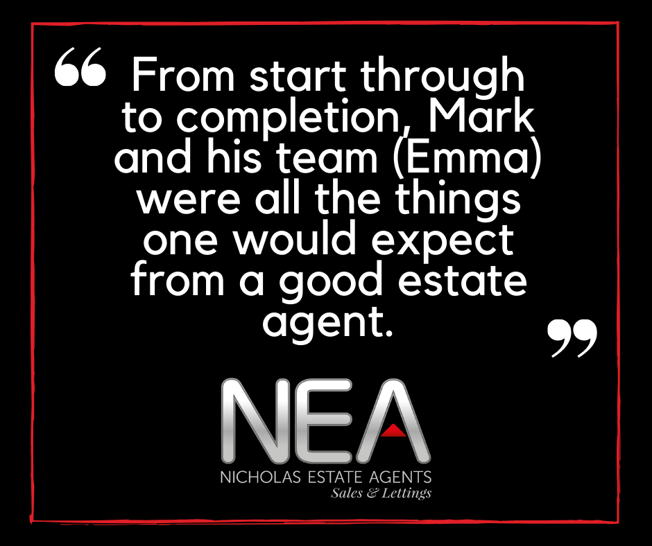 from_start_through_to_completion_mark_and_his_team_emma_were_all_the_things_one_would_expect_from_a_good_estate_agent