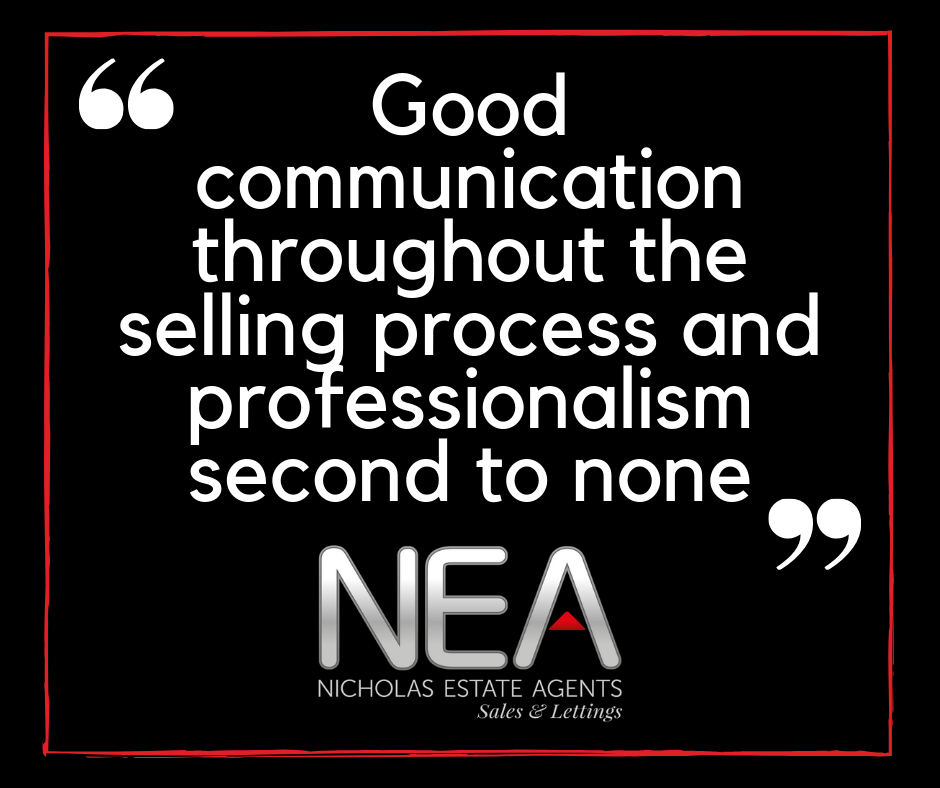 good_consultation_and_communication_throughout_the_selling_process_and_professionalism_second_to_none