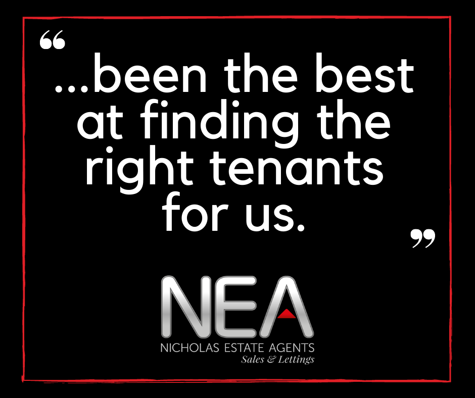 have_been_the_best_at_finding_the_right_tenants_for_us