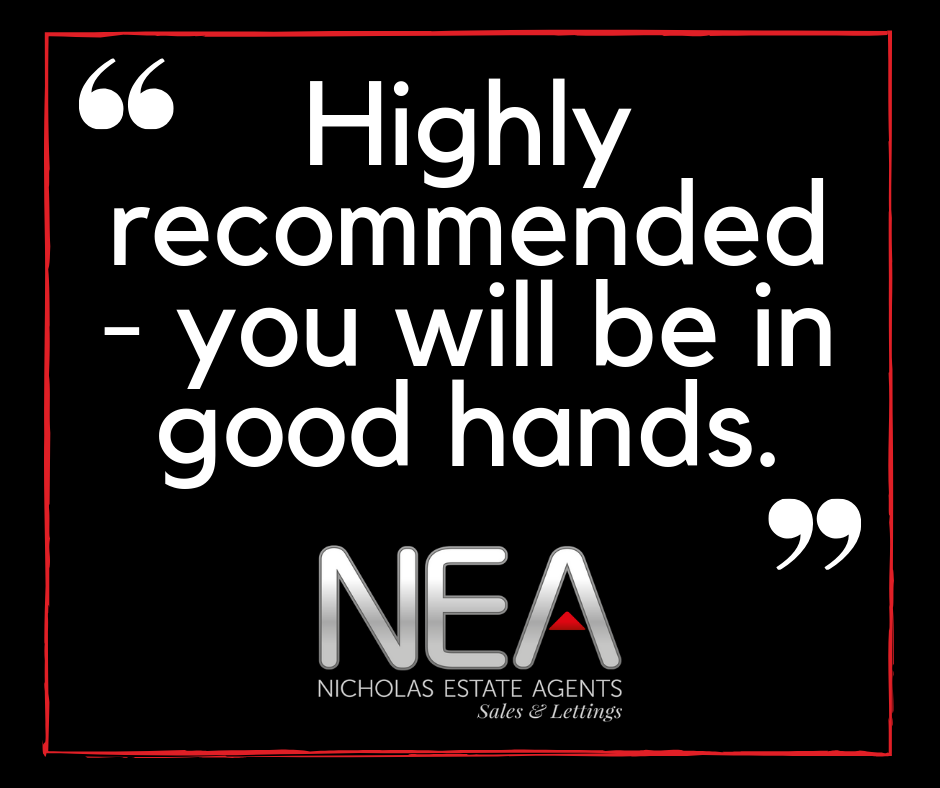 highly_recommended_-_you_will_be_in_good_hands