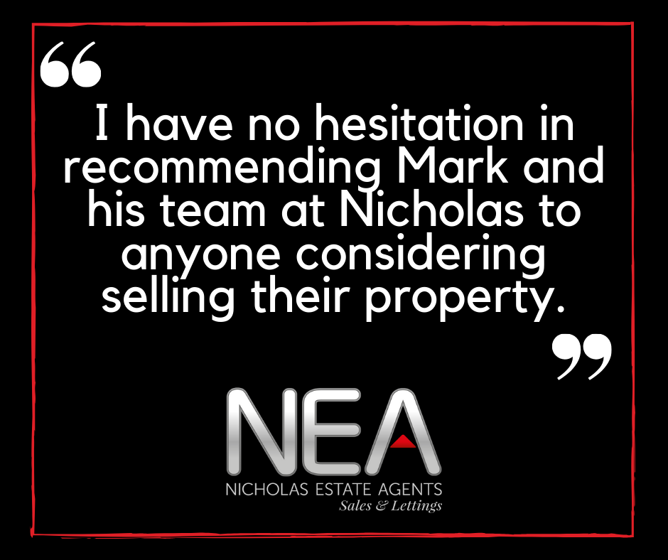 i_have_no_hesitation_in_recommending_mark_and_his_team_at_nicholas_to_anyone_considering_selling_their_property