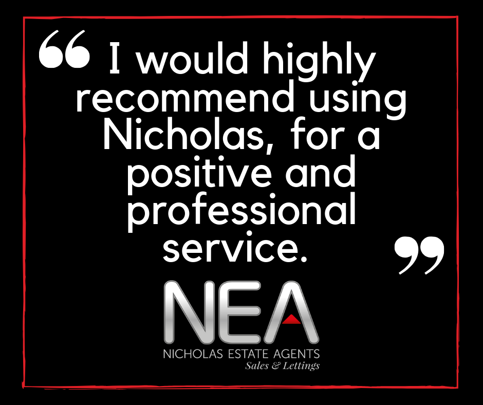 i_would_highly_recommend_using_nicholas_for_a_positive_and_professional_service