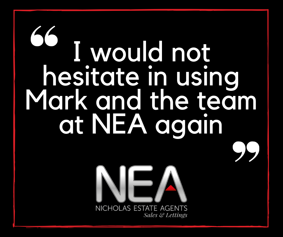 i_would_not_hesitate_in_using_mark_and_the_team_at_nea_again_1