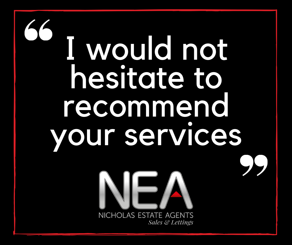 i_would_not_hesitate_to_recommend_your_services