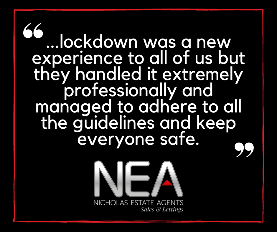 lockdown_was_a_new_experience_to_all_of_us_but_they_handled_it_extremely_professionally_and_managed_to_adhere_to_all_the_guidelines_and_keep_everyone_safe
