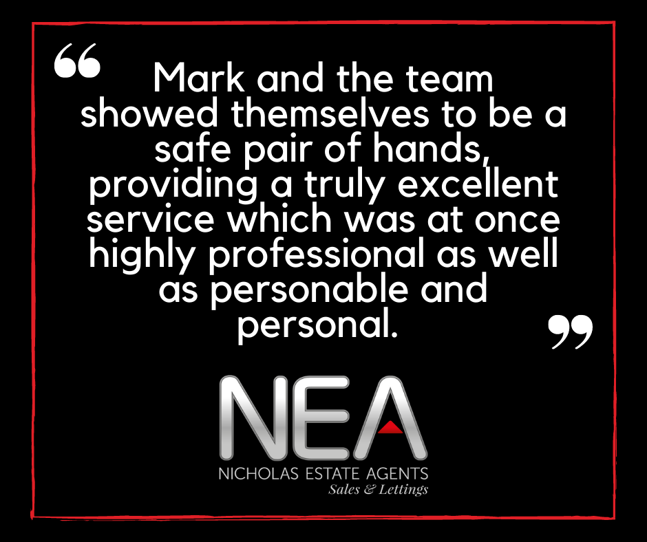 mark_and_the_team_showed_themselves_to_be_a_safe_pair_of_hands_providing_a_truly_excellent_service_which_was_at_once_highly_professional_as_well_as_personable_and_personal