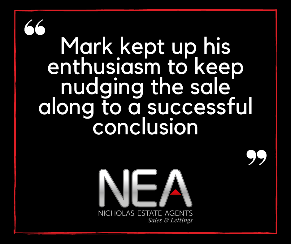 mark_kept_up_his_enthusiasm_to_keep_nudging_the_sale_along_to_a_successful_conclusion