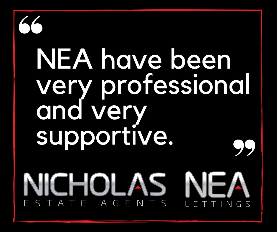 nea_have_been_very_helpful_and_supportive_-_whitby_green_caversham_park_village