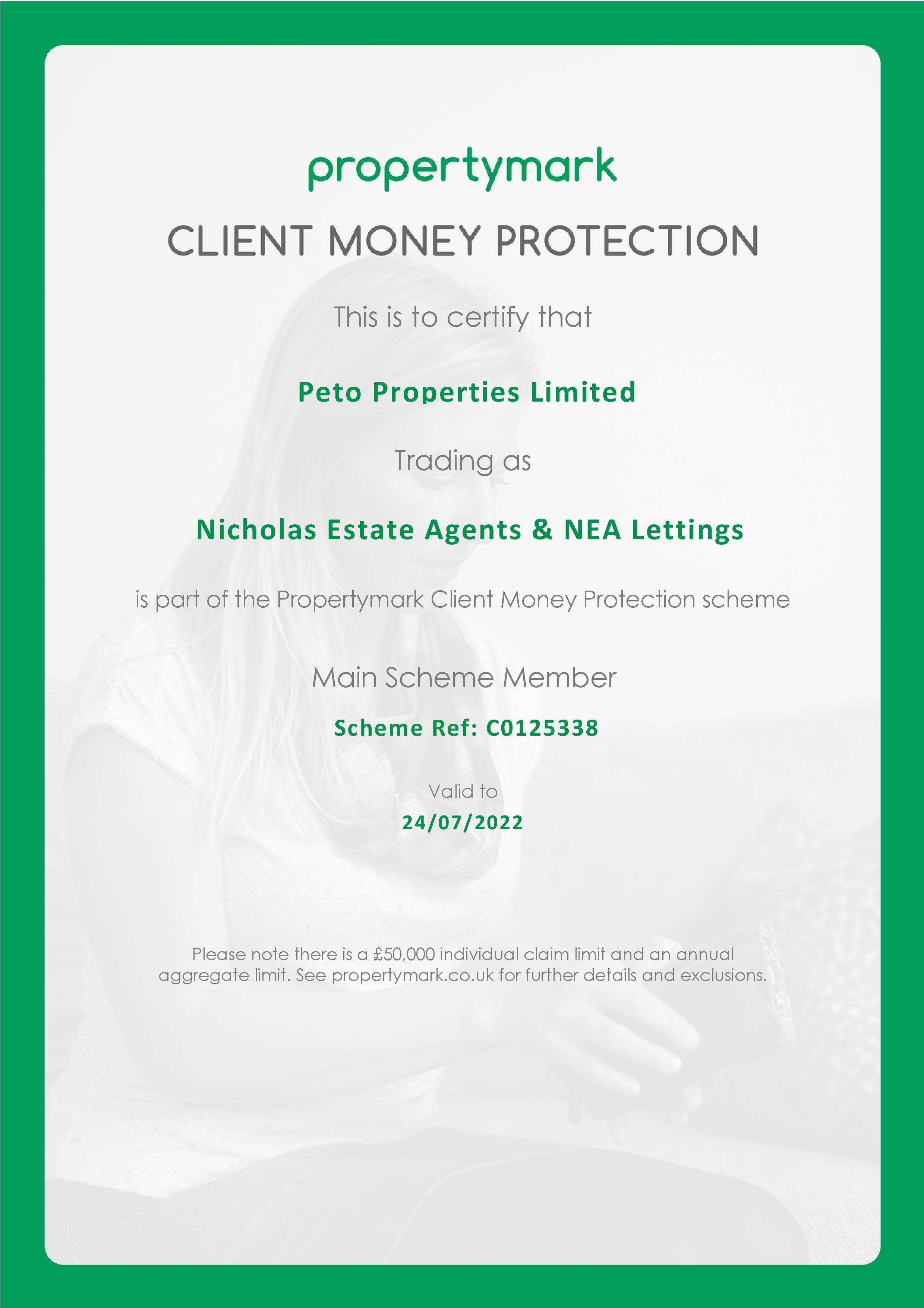 propertymark_cmp_main_scheme_certificate-21-22