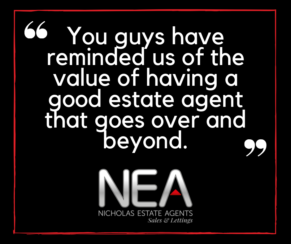 reminded_us_of_the_value_of_having_a_good_estate_agent_that_goes_over_and_beyond