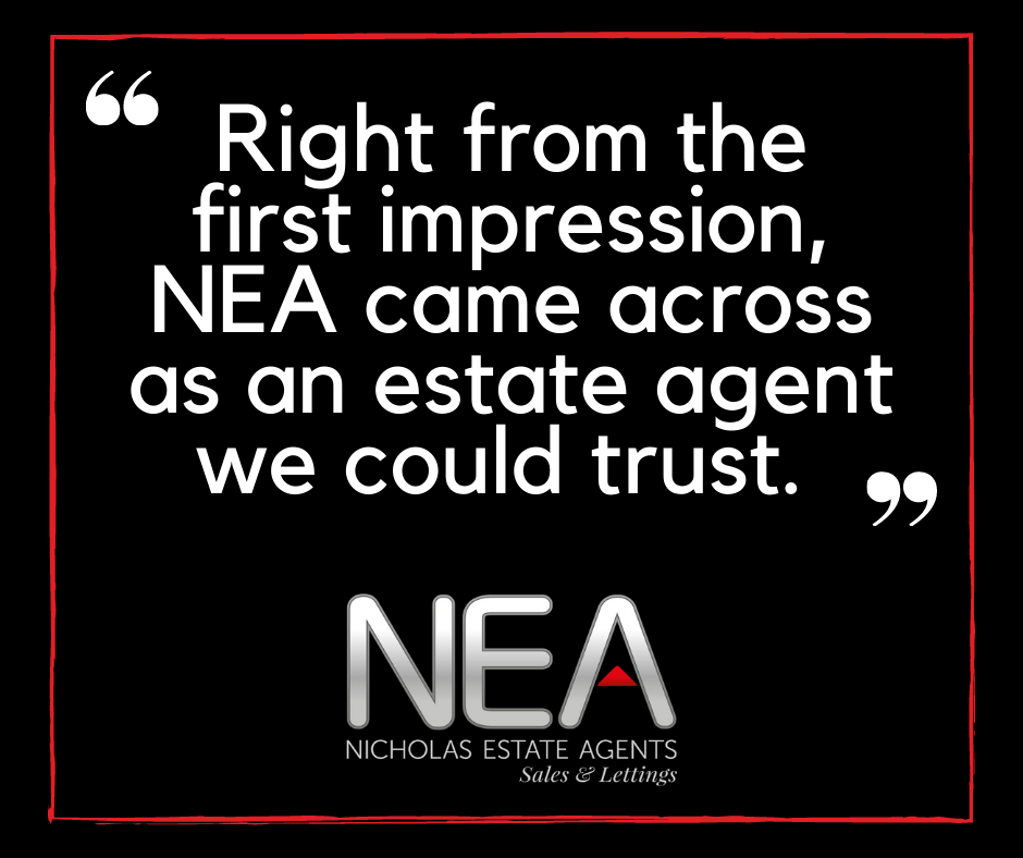 right_from_the_first_impression_nea_came_across_as_an_estate_agent_we_could_trust
