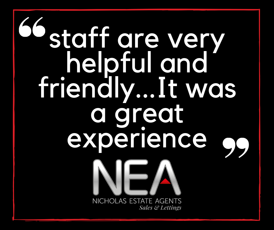 staff_are_very_it_was_a_great_experience_