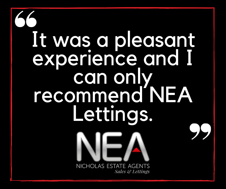 t_was_a_pleasant_experience_and_i_can_only_recommend_nea_lettings