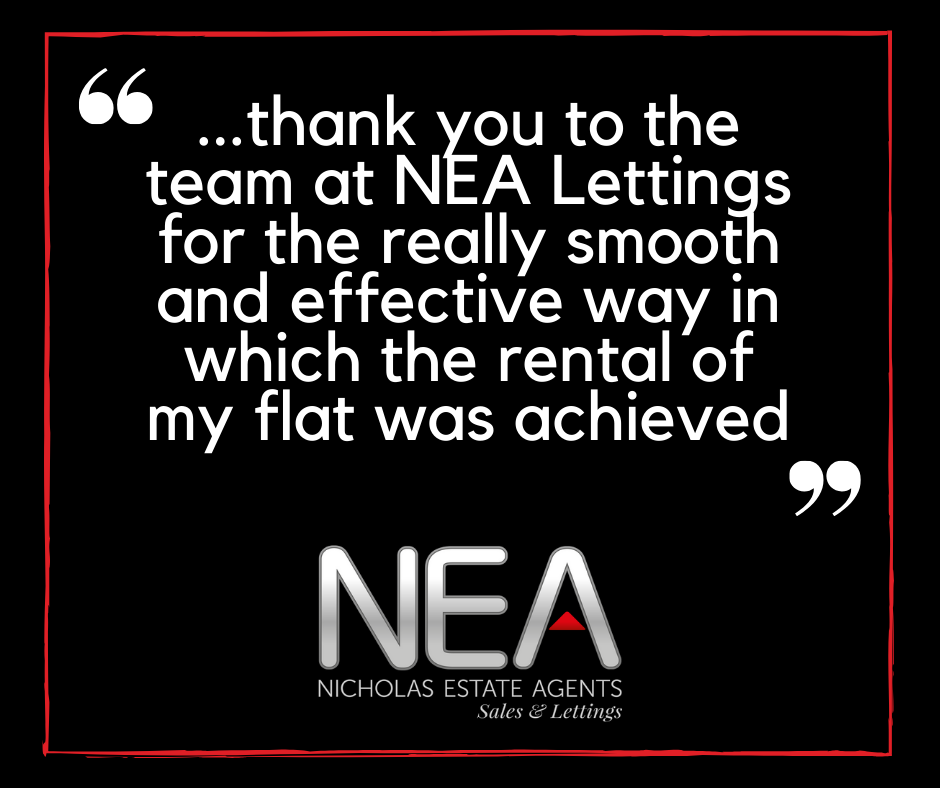 thank_you_to_the_team_at_nea_lettings_for_the_really_smooth_and_effective_way_in_which_the_rental_of_my_flat_was_achieved