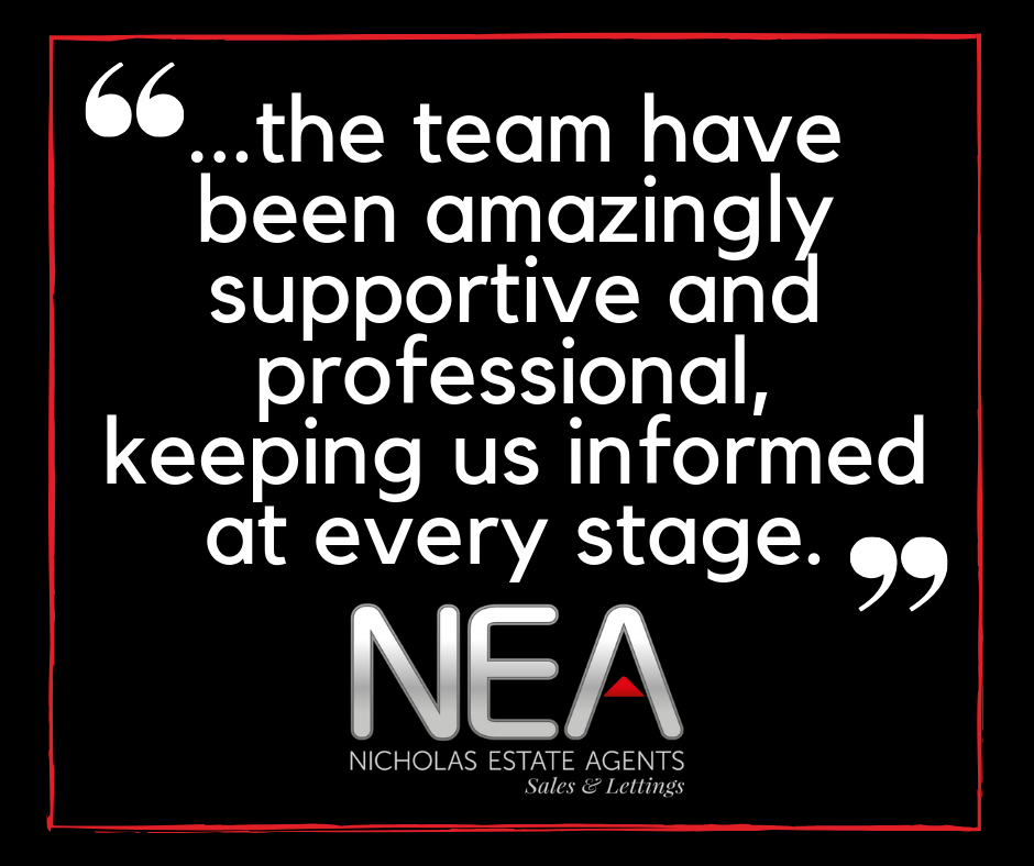 the_team_have_been_amazingly_supportive_and_professional_keeping_us_informed_at_every_stage