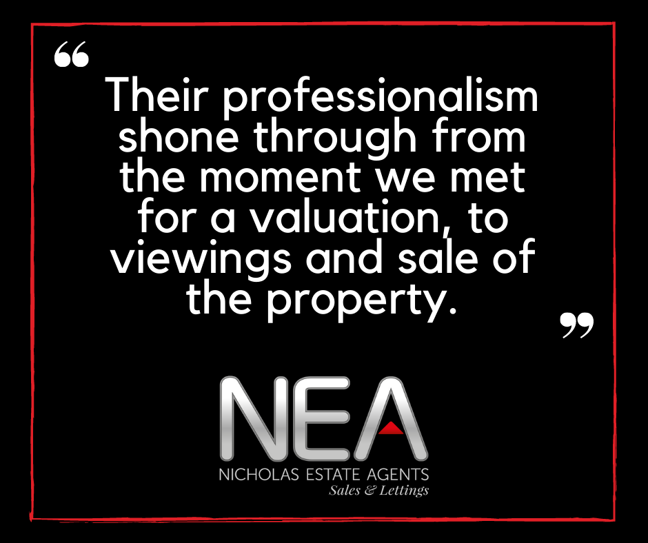 their_professionalism_shone_through_from_the_moment_we_met_for_a_valuation_to_viewings_and_sale_of_the_property