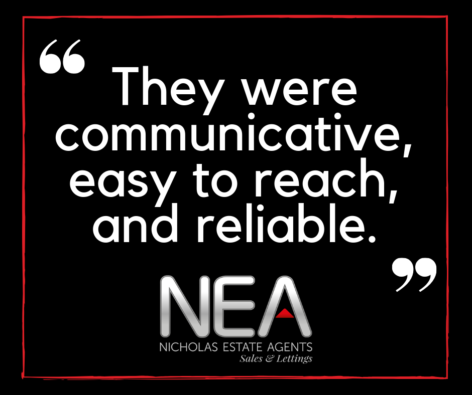 they_were_communicative_easy_to_reach_and_reliable