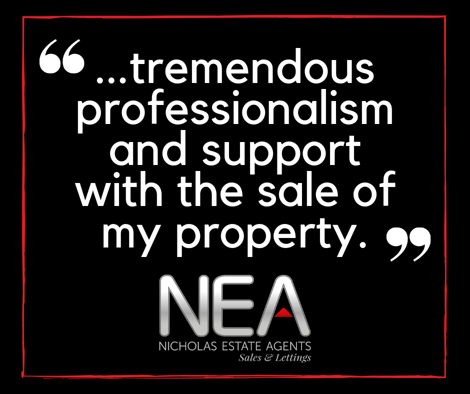 tremendous_professionalism_and_support_with_the_sale_of_my_property