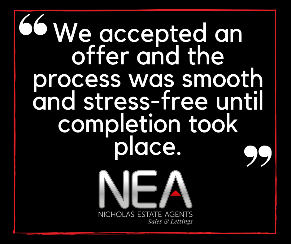 we_accepted_an_offer_and_the_process_was_smooth_and_stress-free_until_completion_took_place