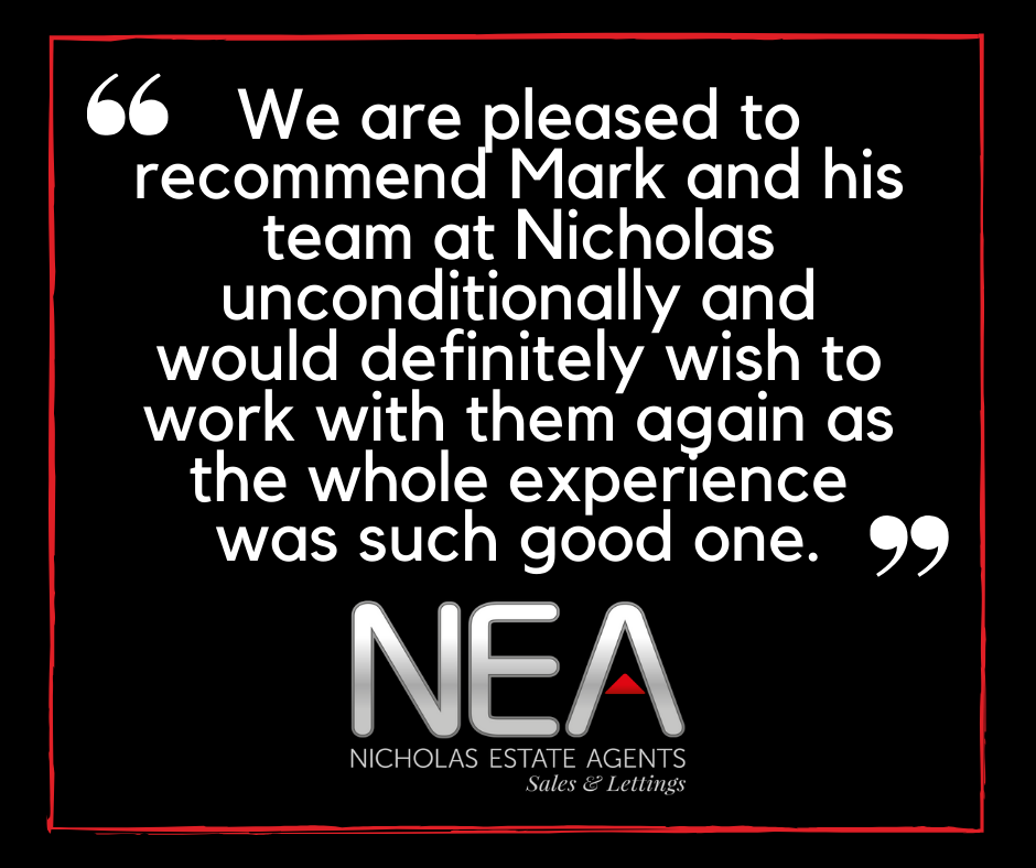 we_are_pleased_to_recommend_mark_and_his_team_at_nicholas_unconditionally_and_would_definitely_wish_to_work_with_them_again_as_the_whole_experience_was_such_good_one