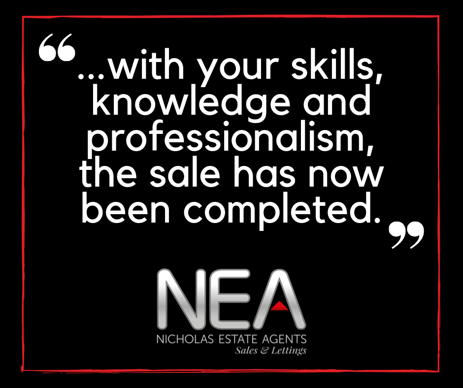 with_your_skills_knowledge_and_professionalism_the_sale_has_now_been_completed