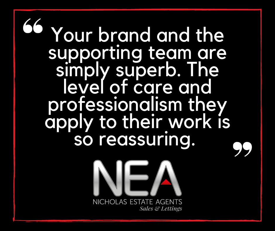 your_brand_and_the_supporting_team_are_simply_superb